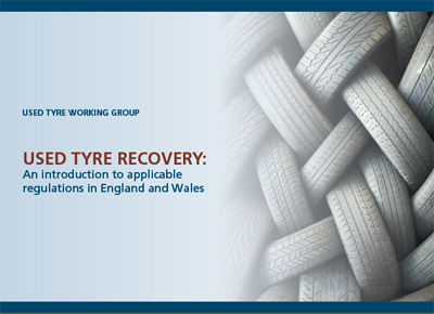 used_tyre_recovery